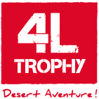 4L-trophy-Logo.png