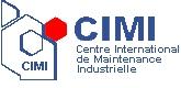 CIMI.jpg