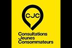 cjc-web.png
