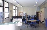 Centre de Ressources en Langues - Blois
