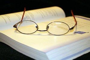 Diplôme d\'université Optique Physiologique et Basse Vision