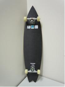 Skateboard en Carbone.jpg